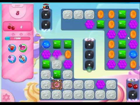 how to play candy crush 2837