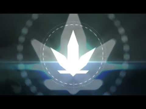 Смотреть клип 🌸Lana Del Rey🌸🎵🍸🍰Регги🍒🍰🍸🍹Классная мелодия онлайн бесплатно в качестве
