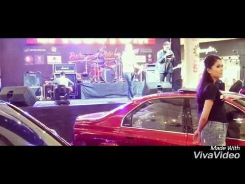 The Badjang - Bila Kamu Milik Ku Live