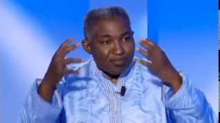 TV5 HONOR PAPA WEMBA COMME ETANT MONUMENT DE LA MUSIQUE AFRICAINE - SUIVEZ