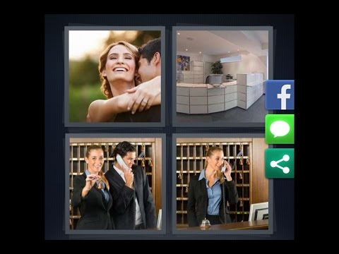 4 Images 1 Mot Niveau 219 Hd Iphone Android Ios