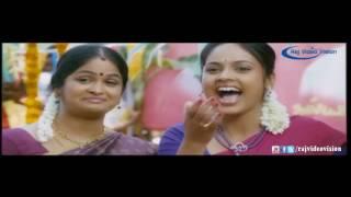 Anjala Full Movie Part 1