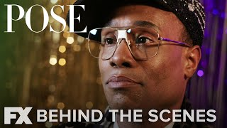 Pose | Inside Season 1: Community | FX