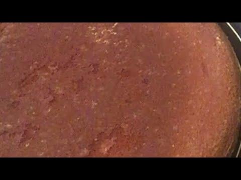 gâteau-au-chocolat-facile-sans-levure-chimique-de-cyril-lignac