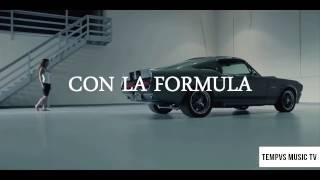 KINGS OF TRAP / Vrunno Lee - Shelby Cobra (Prod. Raprimal Music)