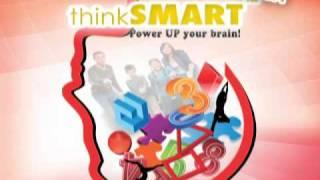 thinkSMART FAMILY Wii