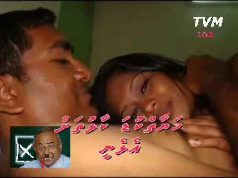 dhivehi film star naked