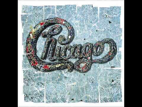 Chicago - Nothin's Gonna Stop Us Now