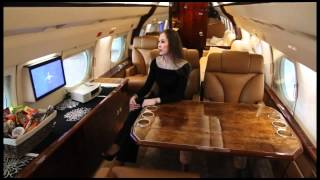 Gulfstream III s/n 440 Available For Sale By TWC Aviation