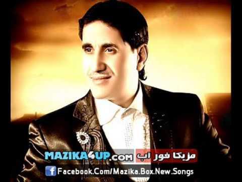 اغنية احمد شيبة - انا مش هافيه | النسخة الاصلية | 2014