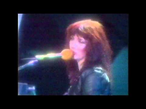 Kate Bush  - In Search of Peter Pan/ Symphony In blue  - outtakes