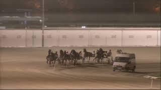 Vidéo de la course PMU PRIX DERBY DELS 5 ANYS