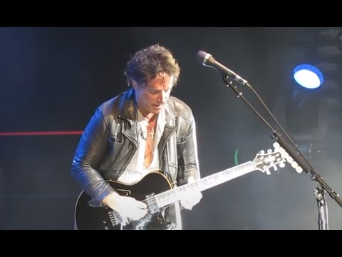 JOURNEY set to headline Lollapalooza 2021 in Chicago as stated by Neal Schon