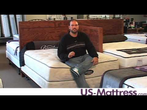simmons beautyrest world class corita luxury firm mattress set - Simmons Beautyrest World Class