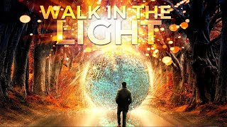 8 Powerful Minutes Tнat Will Change Your Walk With God