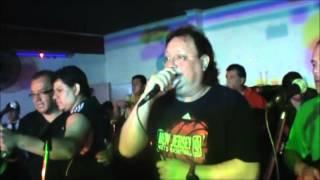 CON LOS ECOS MAMA...JOSE LUIS CALDERON-RIÑON...PRESUMIDA, CAMPESINA,PENSANDO EN TU AMOR