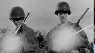 День, когда остановилась Земля | The Day the Earth Stood Still | Русский трейлер  | 1951