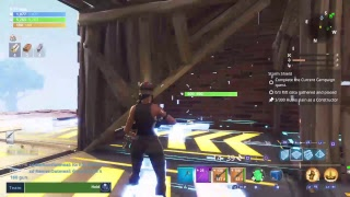 Fortnite save the world live trading GIVEAWAY IGN isell_yourgirl