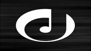 Deficio - Bodacious (Original Mix)