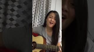 Sa Aking Puso (Ericka Sibug Cover)
