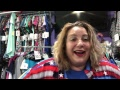 How to shop LuLaRoe's American Dream Collection with Danielle Stoldt