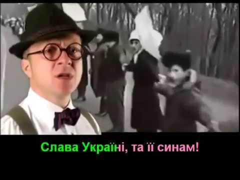 """""""Осуждаем беспринципность ФИФА. Это позорное неуважение к миллионам болельщиков"""", - МИД Украины - Цензор.НЕТ 5172"""