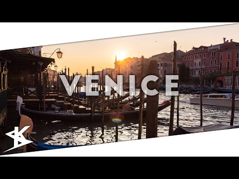 inspiring Venice a cinematic video