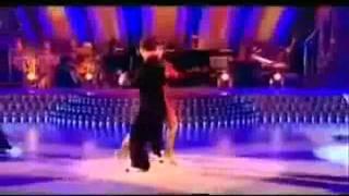 Bài Tango Cuối Cùng _ Lệ Thu (HL)