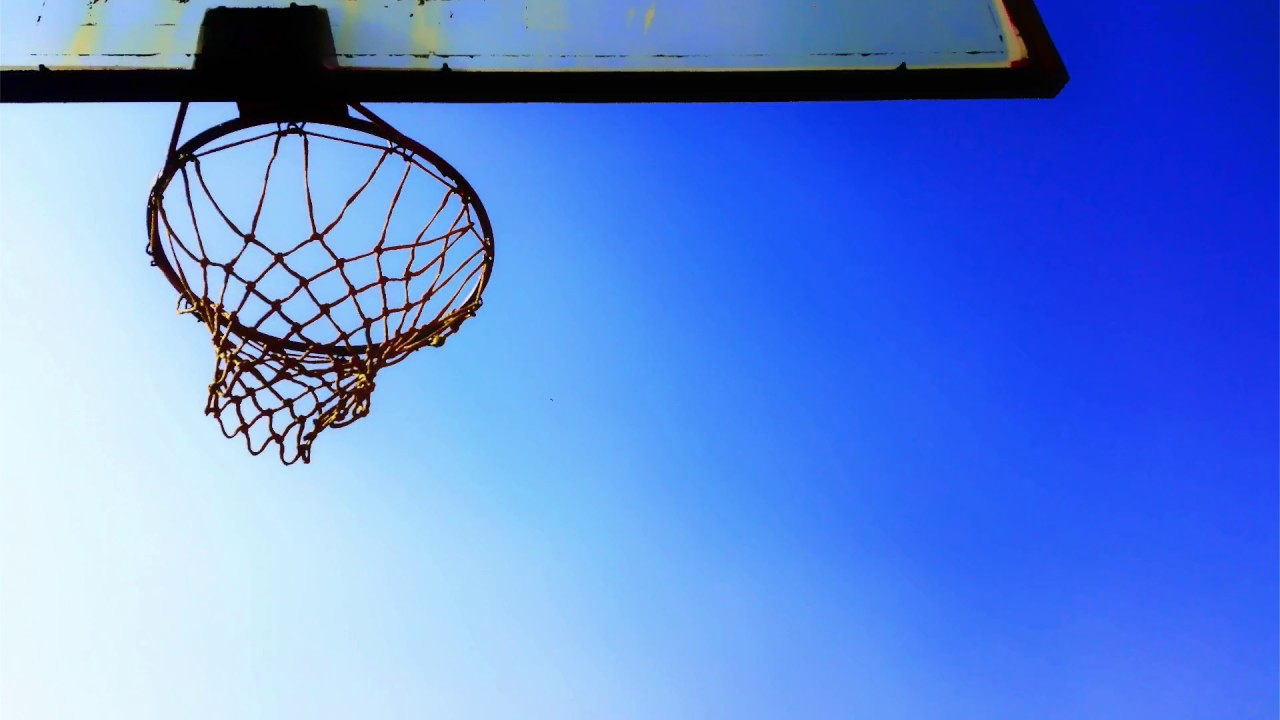 Kimet HangRing Basketballkorb Basketball Basketballring mit Ring und Netz Qualit/ät-und Sicherheitsgepr/üft Abmessungen /Ø 45 cm und 37 cm zur Auswahl