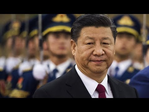 xi-jinping-purges-chinese-military