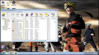 Video How To Download Naruto Shippuden Episodes For Free ! download MP3, 3GP, MP4, WEBM, AVI, FLV Oktober 2018