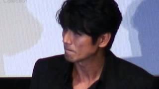12月6日から全国公開される『特命係長 只野仁 最後の劇場版』。03年の7...