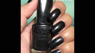 July 2011 Nails of the Day Slideshow