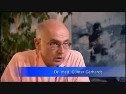 therapeuten-berichten-teil1-über-oleg-lohnes-revitaler