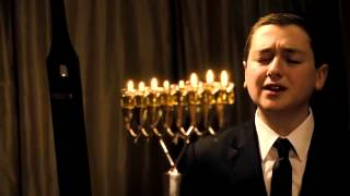 "The Yeshiva Boys Choir - ""Daddy Come Home"""