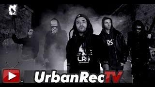 Teledysk: TEMATE ft. MESAJAH, HADES - PRZYSZŁO Z WIEKIEM (prod. CHMUROK)