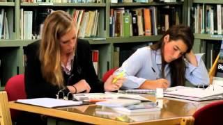 Haileybury College, Частная школа в Англии part 001(, 2015-02-13T12:19:46.000Z)