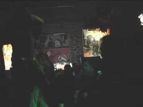 Damad - 2006 Reunion Show, Part 2