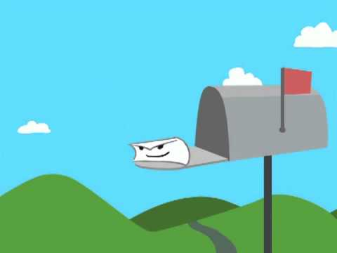 Email Loves Boomerang