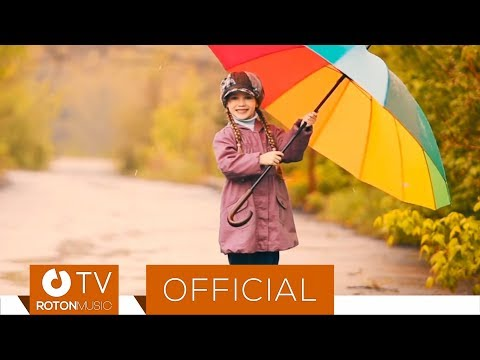 Amna - Iti promit (Official Video)