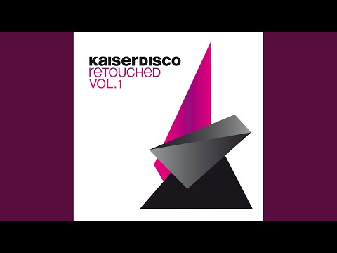 Every Day in My Life (Kaiserdisco Dub)
