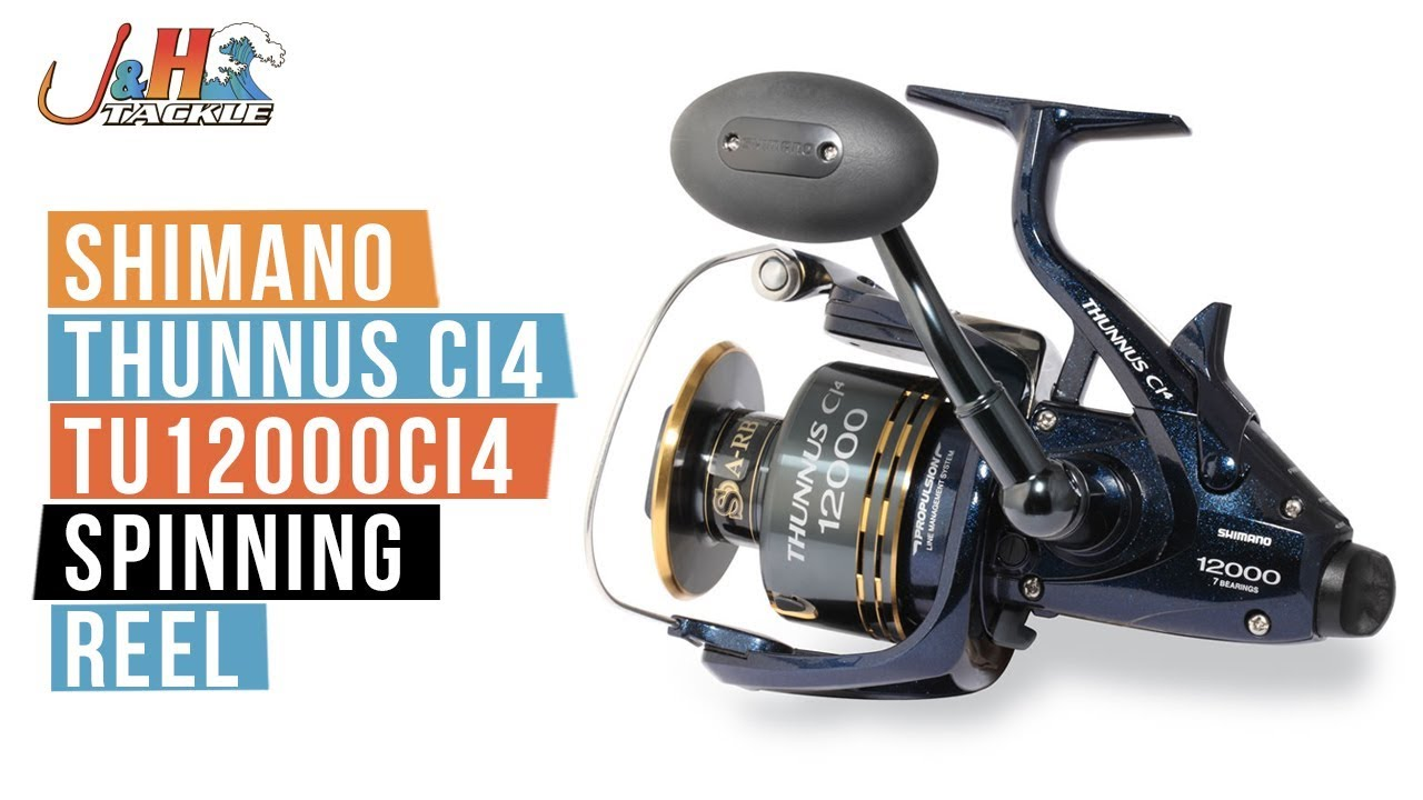 The 10 Best Saltwater Spinning Reels In 2019 | Reviews