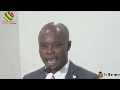 CAP 2015 et Groupe des 6: 11 partis politiques contre Faure Gnassingbé sur les réformes