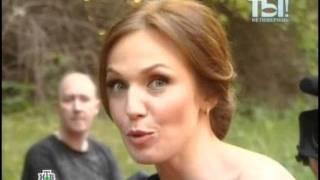Валерий Меладзе вновь разводится?