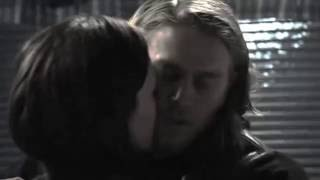 Download Video Jax and Tara | Season 3 MP3 3GP MP4