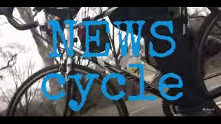 News Cycle on Oscars 2016 | Chris Rock, Mad Max, & Leo's Big Win