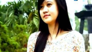 full album musik pop padang 2017 - Nan Sabana Rancak