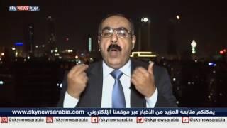 العراق واتهامات الفساد.. مناصب في مهب الريح