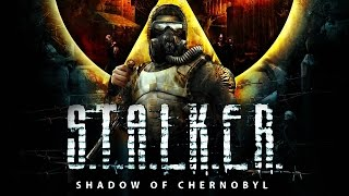 S.T.A.L.K.E.R.: Тень Чернобыля (прохождение, часть 5)