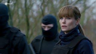 Nieuwe trailer voor het komende seizoen van Flikken Maastricht